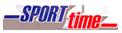 Спорт тайм дв  - интернет магазин