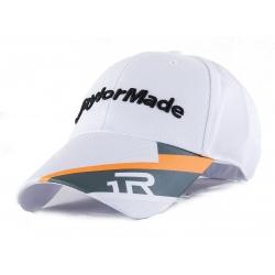 бейсболка R1 спортивные кепки мужские
