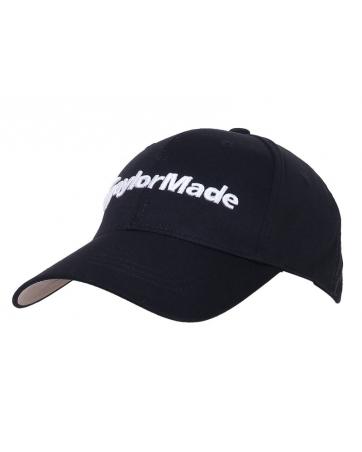 black baseball cap brand adidas