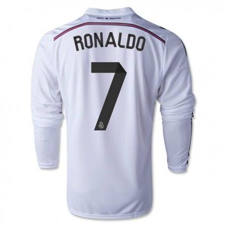 футбольная форма рональду оригинал купить