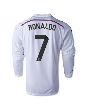 Football kit buy original Ronald