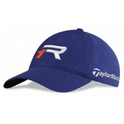 Купить бейсболки спортивные gylormade фирменные темно синяя
