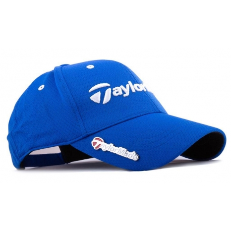 Купить с логотипом gylormade качественные темно синяя, оснвоной