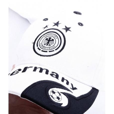 бейсболка сборной германии 2015