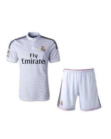 Children jersey Real Madrid 2014 2015