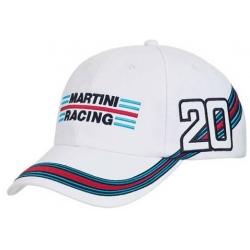 бейсболка Aston martin racting Порше дизайн