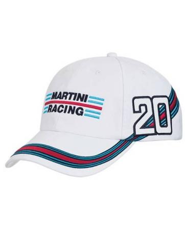 Купить бейсболка Aston martin racting Порше дизайн, легендарная