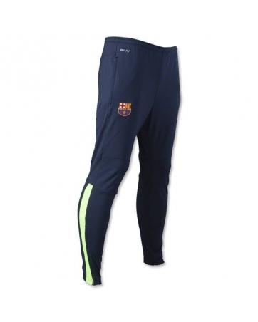 Training pants narrowed Barcelona 2015