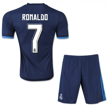 Рональдо темно синяя форма 2016 ronaldo