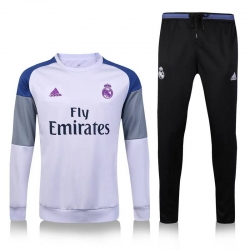 Children's tracksuit Real Madrid 2014 2015 buy