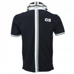 Men's polo shirts hackett london