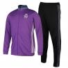 Спортивный костюм реал мадрид фиолетовый 2016 2017