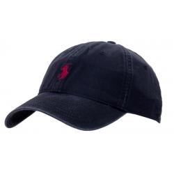 женские кепки осень