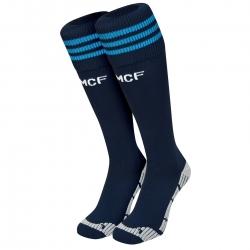 Baby socks Real Madrid dark blue 2015 2016