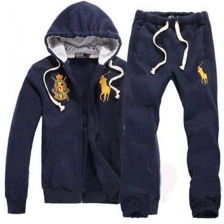 polo ralph lauren спортивные костюмы
