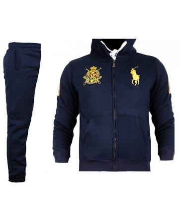 купить мужской спортивный костюм polo