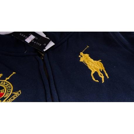купить спортивный костюм polo ralph lauren