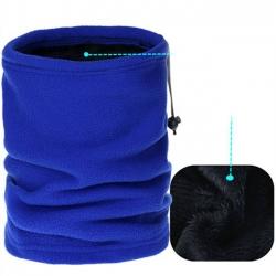 спортивный шарф горловик купить в хабаровске