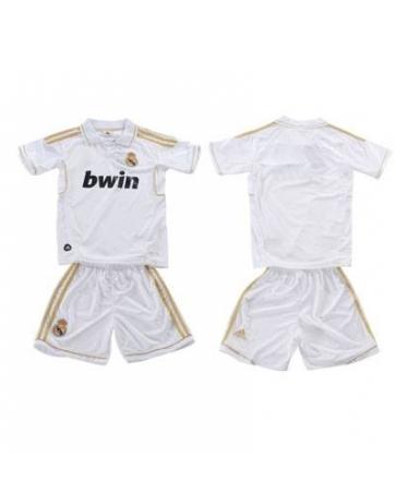Children jersey Real Madrid Ronaldo 7