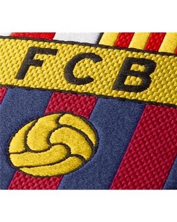 форма barcelona барселоны 2012 2013 купить