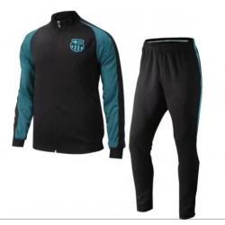 Suit pants narrowed Barcelona 2014