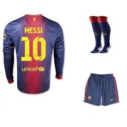 jersey barcelona 2015 2016 buy