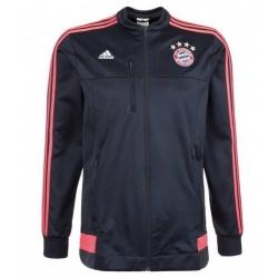 Олимпийки Бавария Мюнхен | FC Bayern Munich