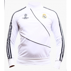 Sweatshirt Real Madrid 2014