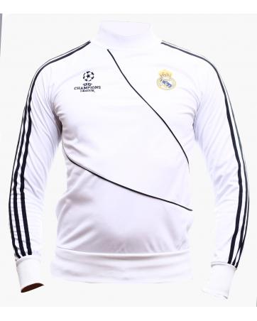 Sweatshirt Real Madrid 2014
