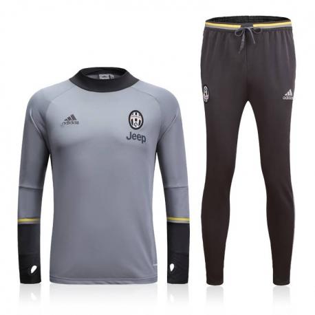 Тренеровочные костюмы ювентус серый 2017 2018