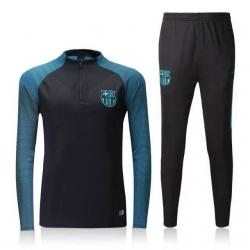 спортивные костюмы мужские барселона\ barcelona