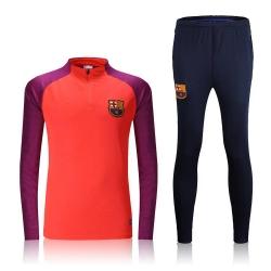 Спортивный костюм barcelona купить