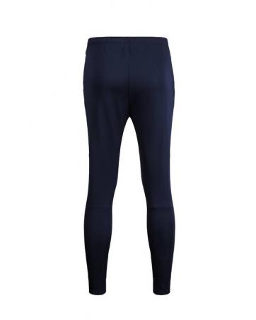Штаны Спортивного костюма | barcelona | барселона / купить заказать 2016 2017