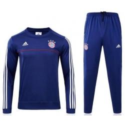 Спортивные костюмы Бавария Мюнхен | FC Bayern Munich