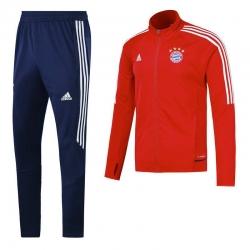 Спортивный костюм германии Баварии Мюнхен