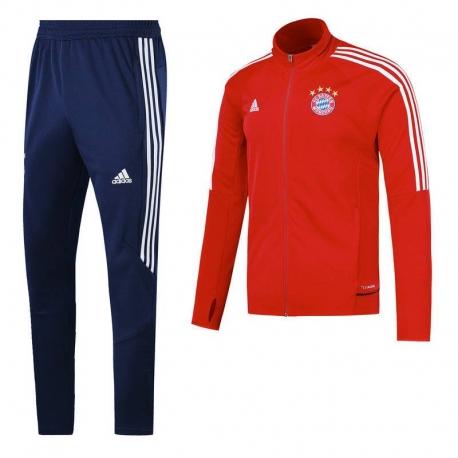 Купить Спортивный костюм германии Баварии Мюнхен Спортивный
