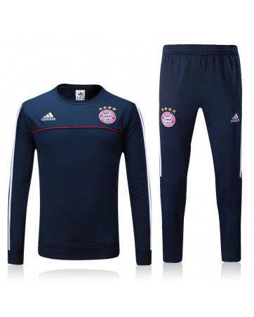 Спортивные костюмы Бавария Мюнхен | FC Bayern Munich  | акция