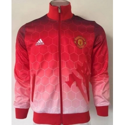 Training Jacket Manchester United 2016