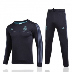 Track suit Real Madrid 2015
