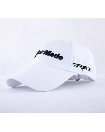 Купить кепка мужская летняя купить, кепка мужская летняя купить