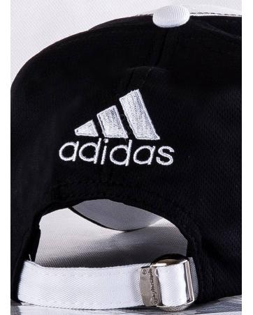 Купить кепка адидас купить, Очередной шедевр дизайна и стиля
