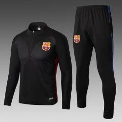 детские спортивные костюмы барселоны Barcelona 2017 2018