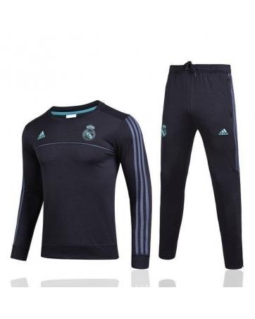 Children form Real Madrid 2014