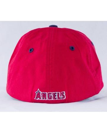 Бейсболка / кепка детская литая красная| купить | все