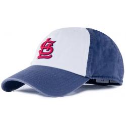 Бейсболка кепки регби литая хлопок темно синий