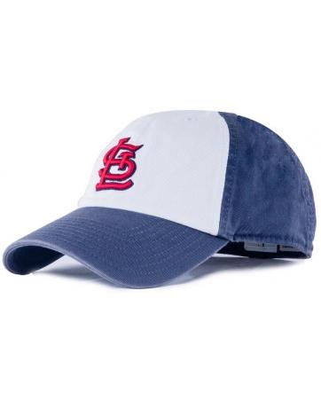 Распродажа бейсболки / кепки