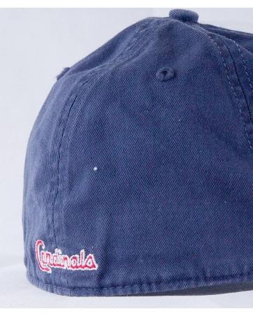 Бейсболка кепки регби литая хлопок