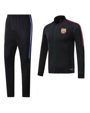 Спортивные костюмы детские барселоны barcelona 2018 2017 купить