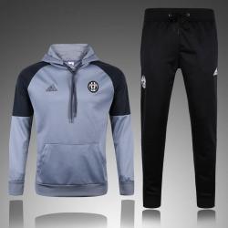 Тренировочные костюмы ювентус серый 2017 2018 серый