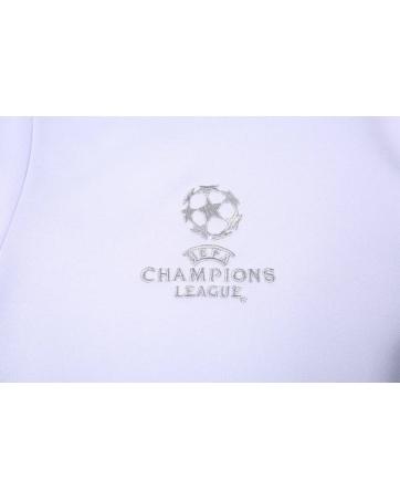 Купить Спортивные костюмы Бавария Мюнхен 2017 2018 FC Bayern